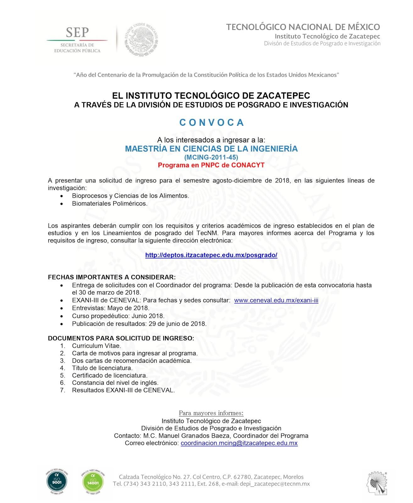Dorable Solicitud Y Currículum Bandera - Ejemplo De Colección De ...