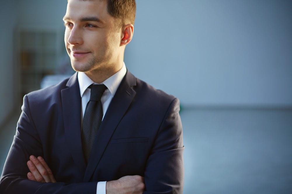Google研究發現:傑出經理人都有的8個行為特質!|數位時代