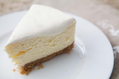 Perfect Cheesecake Recipe #favorite #cheesecakerecipe