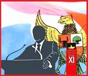 Soal UTS Bahasa Indonesia Semester 1 SMA Kelas 11 KTSP TP ...