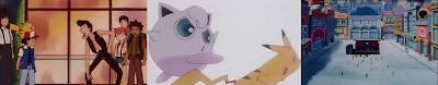 Pokémon Capítulo 45 Temporada 1 La Canción De Jigglypuff
