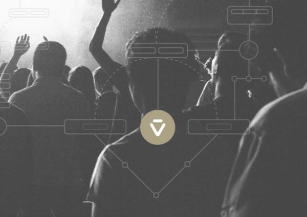 夢想中的虛擬助理來了!Siri 頭號對手Viv正式霸氣露面