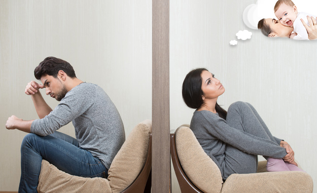 Nguyên nhân gây vô sinh ở nữ-https://phuongphapphathainoikhoa.blogspot.com/