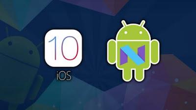 Comment obtenir 14 jours VPN gratuit sur Android et iOS