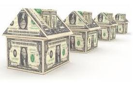 Contoh dan Pengertian Lembaga Keuangan Bukan Bank
