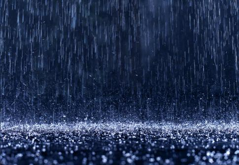 Image result for raining season in ogun