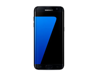 تعريب جهاز Galaxy S7 EDGE SM-G935W8 7.0