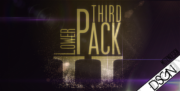 videohive_Lower_Third_Pack_2.rar