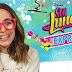 Disney Channel presenta 'Soy Luna Express' con contenidos exclusivos de la serie