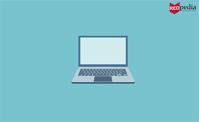 Mengatasi Hard Disk Tidak Terdeteksi Saat Install OS Windows