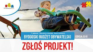 https://um.bydgoszcz.pl/bbo/