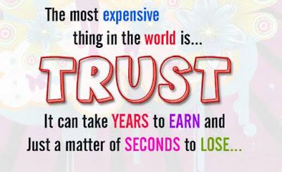 trust-issues-boyfriend-quotes-6