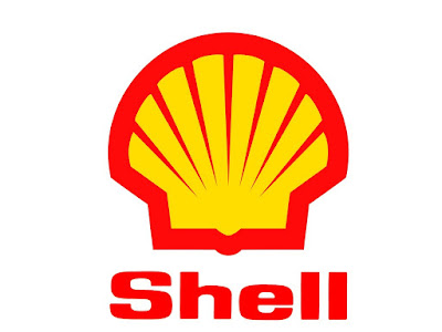 GOOD NEWS! SHELL RAISES ITS GAS PRODUCTION RATE TO SUPPORT FEDERAL GOVERNMENT OF NIGERIA IN POWER GENERATION AND DISTRIBUTION