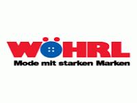 Wöhrl Bild