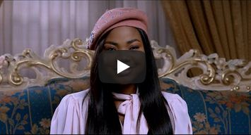 [SB-VIDEO] Mercy Chinwo – 'Obinasom'