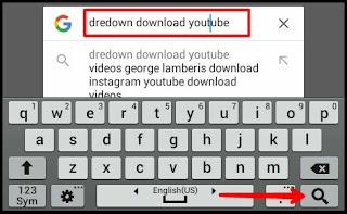 Cara Download Video YouTube di Android Tanpa Aplikasi | Kurang dari 1 Menit Selesai