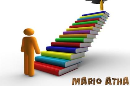 Peningkatan Mutu Pendidikan di Sekolah