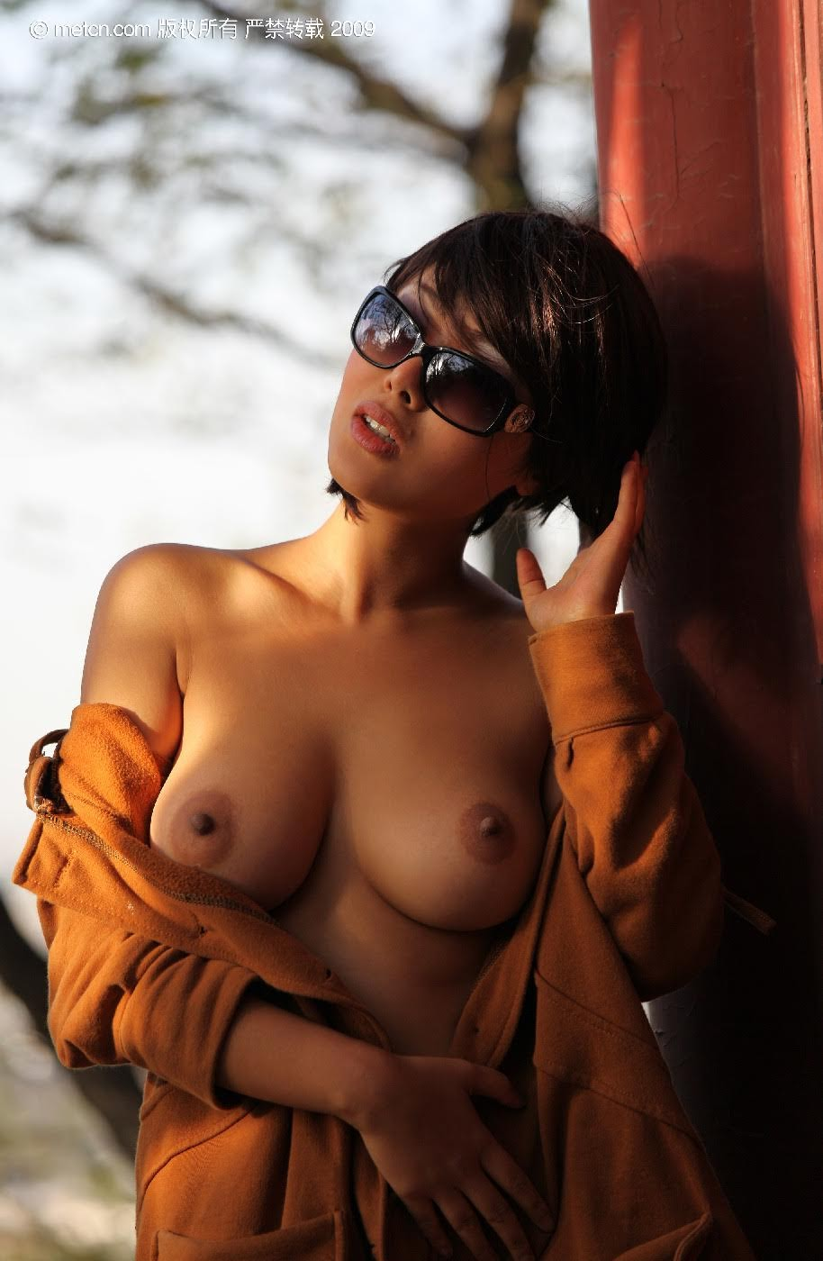 MetCN Naked_Girls-082-2009-11-30-Ao-Lei re metcn1 metcn 04160