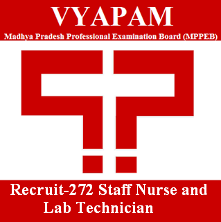 ASI, freejobalert, Hot Jobs,Latest Jobs, Madhya Pradesh, Madhya Pradesh Professional Examination Board, MP VYAPAM, MPPEB, Sarkari Naukri, VYAPAM, Staff Nurse, Lab Technician,