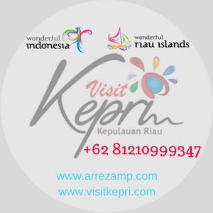081210999347 - 35 Destinasi Wisata Keren Bintan yang harus Kamu Kunjungi