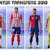 FIFA 18  January 28, 2019