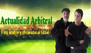 arbitros-futbol-boom-videos