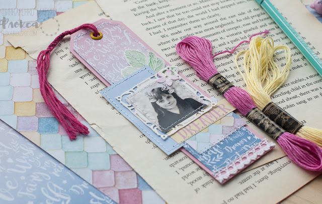 закладки для книг, единорог, волшебство, чудеса, радуга, сладкая вата,