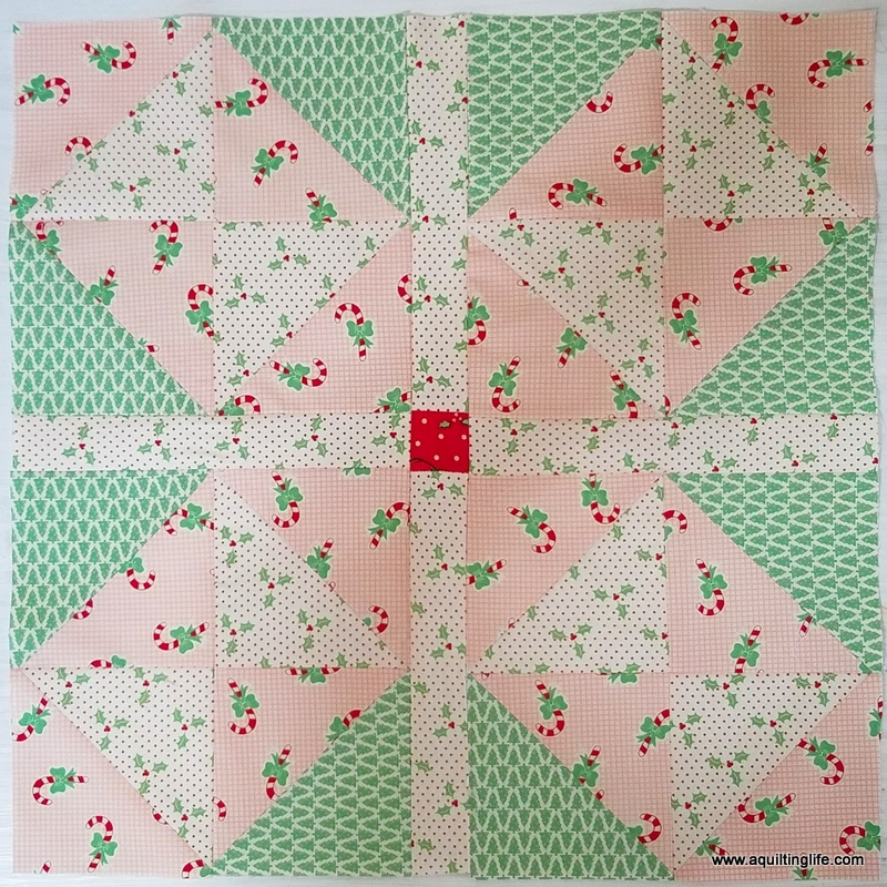 More Hope Chest Quilt Blocks | A Quilting Life - a quilt blog : hope chest quilt - Adamdwight.com
