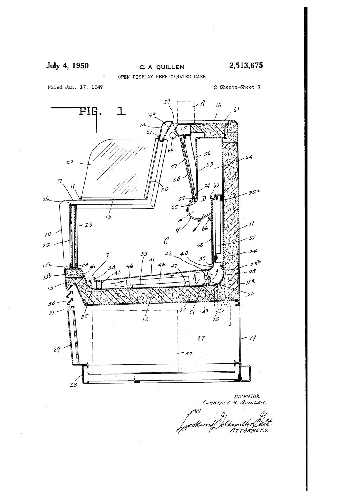 1929 studebaker wiring diagram