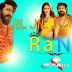 Jigelu Rani | Rangasthalam | Dance Mix | Dj Nikhil Martyn