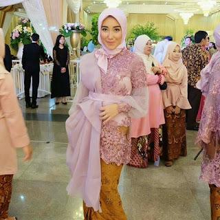 baju kurung batik couple