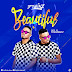 Music Premier: Dtwinz - BEAUTIFUL