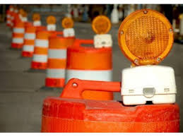 Morris Freeholders Announce Final 2015 Road Resurfacing Project -- in Rockaway Borough