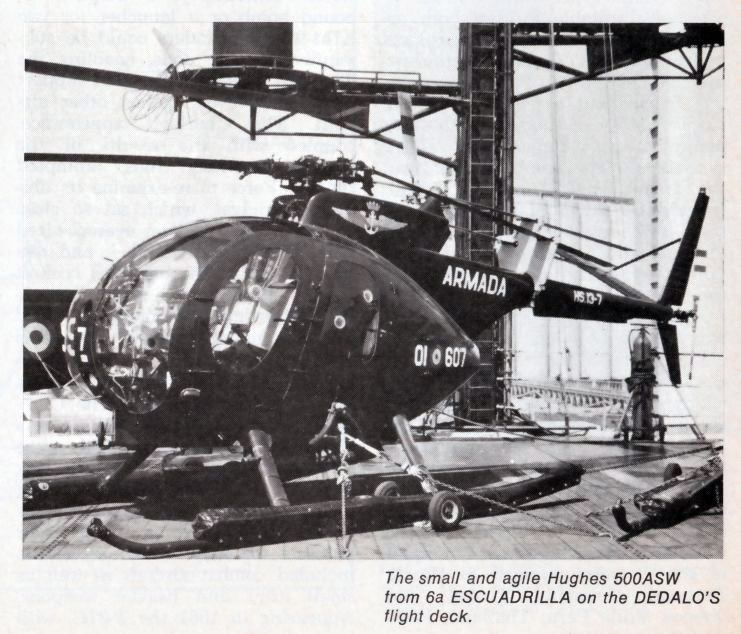 Hughes+500ASW+1982.jpg