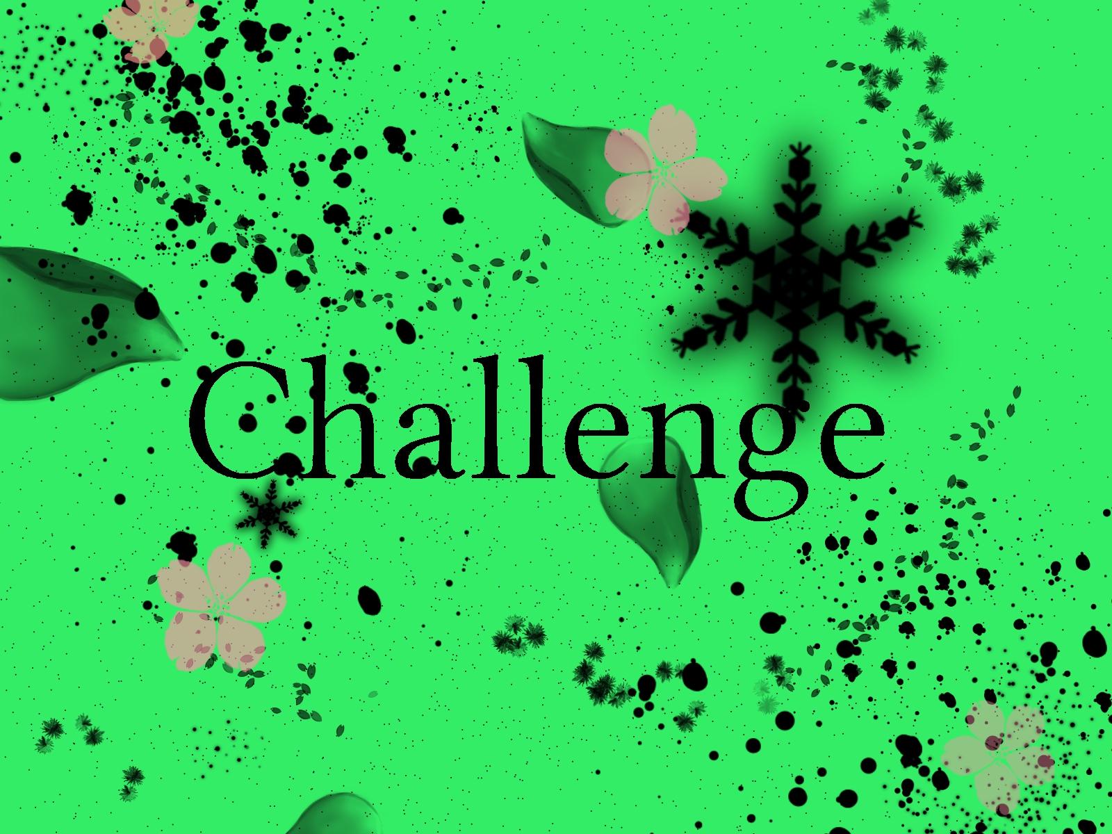 Bezkresy Mrocznego Umysłu Challenge Kolorowanie Losowymi Markerami