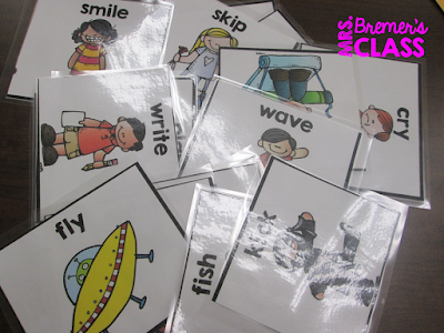 Superhero themed unit on building sentences, using punctuation, complete vs incomplete sentences, verbs, adjectives, and more! Perfect for First Grade and Second Grade writing.