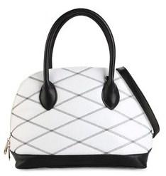Harga Tas Marc & Stuart Bag Terbaru,harga tas marc & stuart bag original,harga tas marc & stuart bag murah,jual tas marc & stuart bag,harga tas marc & stuart bag ori