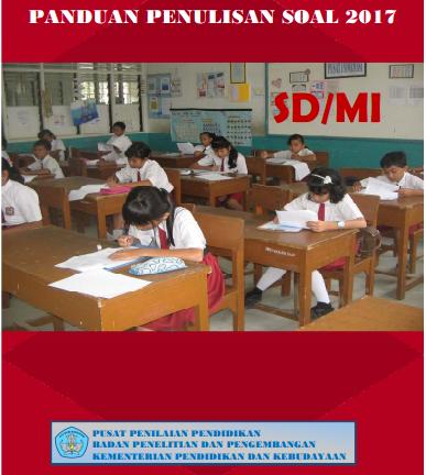 Soal Baik Dan Soal Tidak Baik Sd Mi Portal Info Guru Dan Pendidikan Indonesia