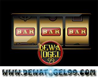 www.dewatogel99.com