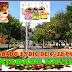 EMBAJADAZO NAVIDEÑO DE TRAJE! Viene en Grande con parrillada de pollos, cerdo y pavos, música bailable, Karaoke, concursos, rifas y mucho más, entre periodistas, comunicadores y blogueros…SABADO 17 DE DICIEMBRE, de 6:00 a 12:00 de la noche. A RD$500.00 por persona, MALECON DE BARAHONA…