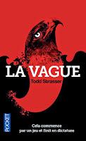 http://emlespages.blogspot.fr/2015/05/la-vague-quand-une-experience.html