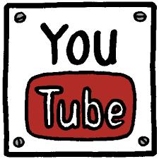 ser videoblogger