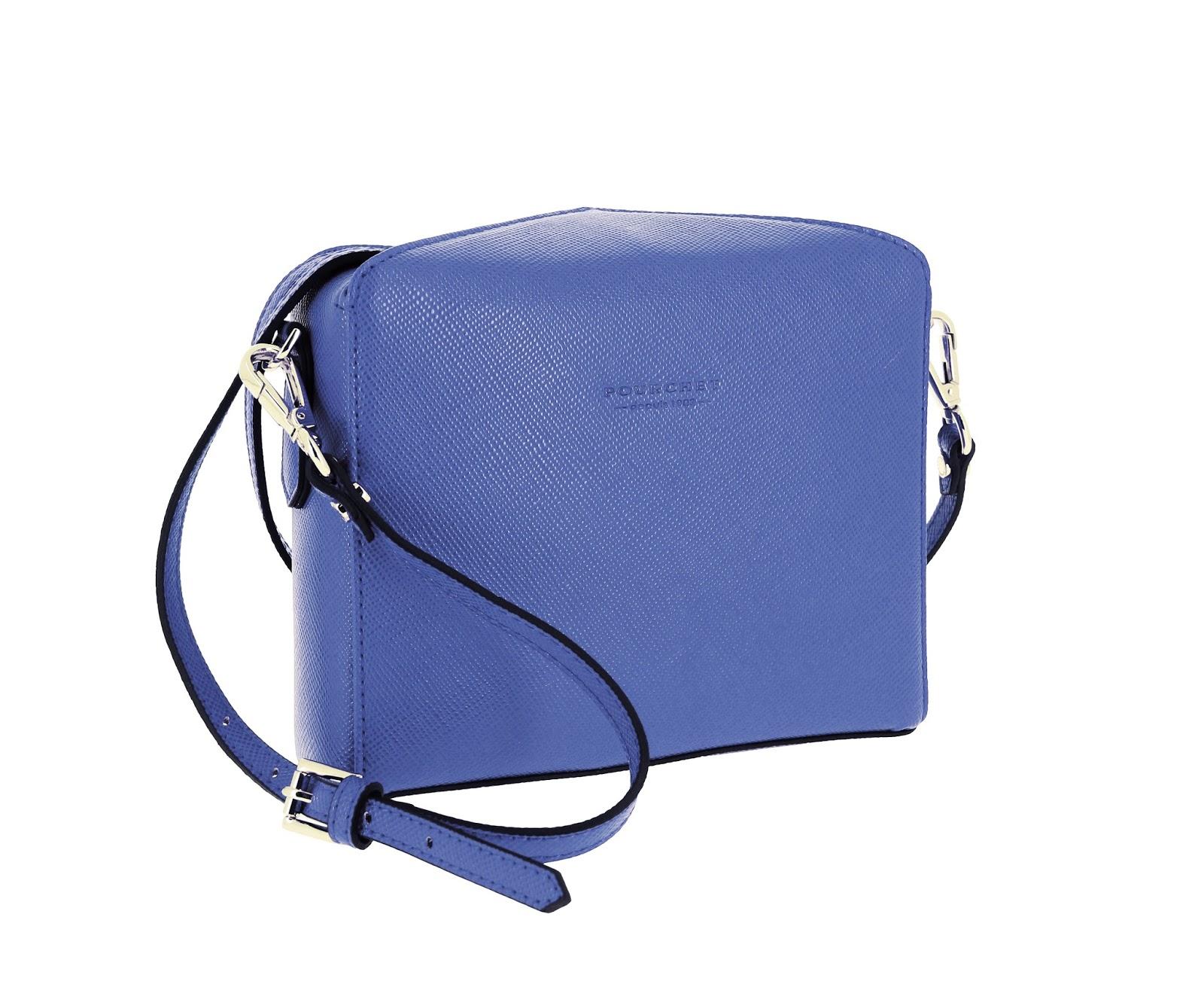 e5944d89a6 Ce sac apporte élégance tout en gardant l'esprit intemporel de la marque