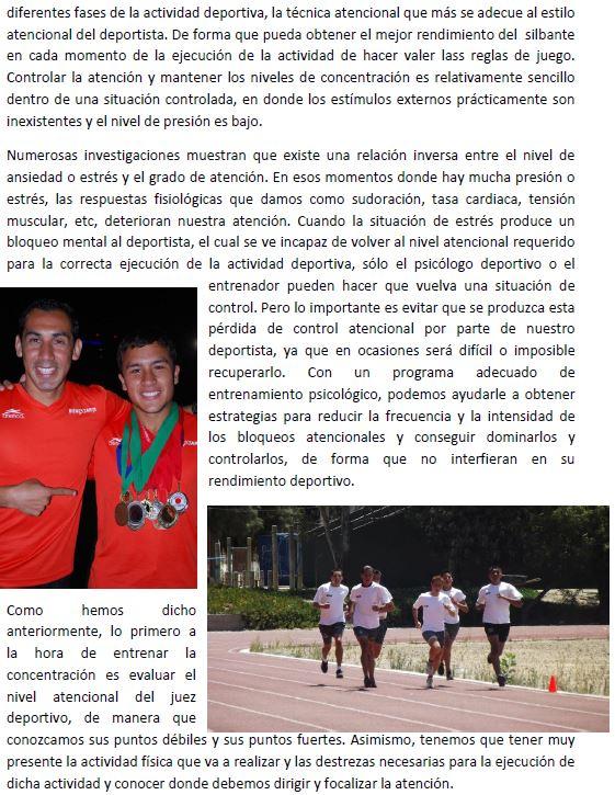 arbitros-futbol-concentracion3