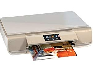 hp-envy-110-printer-driver-download
