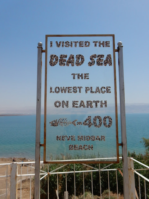 Dead Sea, Mar Muerto, Israel, Medio Oriente, Elisa N, Blog de Viajes, Lifestyle, Travel