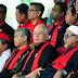 Apa Masaalah Hadi Duduk Sama Pentas Dengan Najib Di Himpunan Solidariti Rohingya?