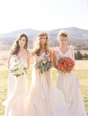 Women Brides