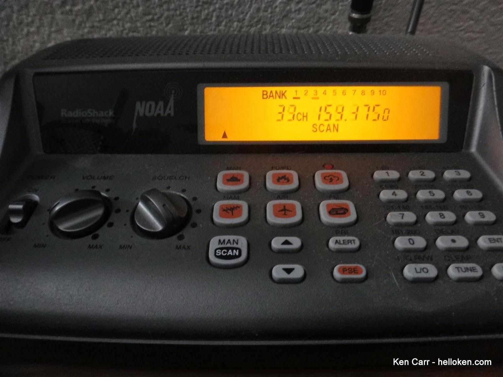 The Ken Carr Blog: @whatsuptucson needs a new scanner