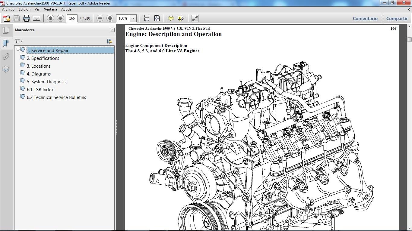 manuales chevrolet taller diagramas esquemas rh manuales chevrolet blogspot com